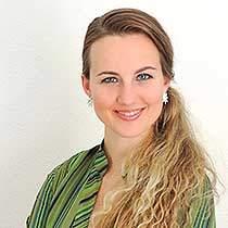 Monica Ziman
